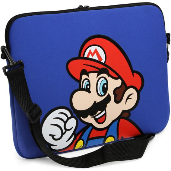 mario-laptop-sleeve