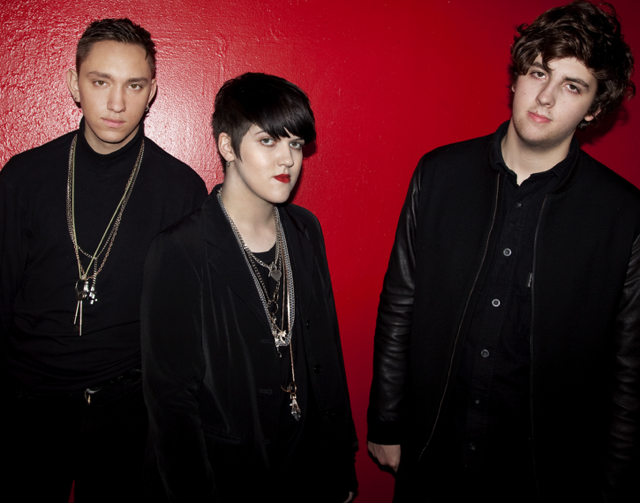 "ALT=""The xx 2012"""