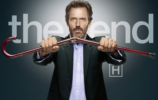 DR.-HOUSE-THE-END