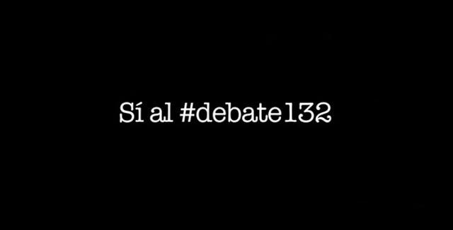 DebateYoSoy132_1