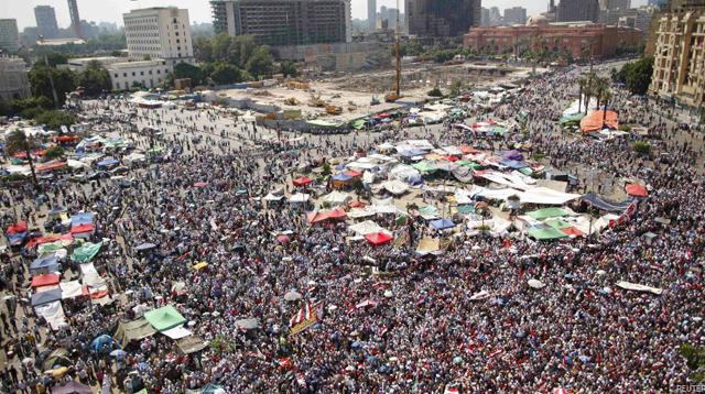 EGIPTO_CELEBRA_NUEVO_PRESIDENTE_06