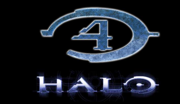 HALO4-VIDEOJUEGO