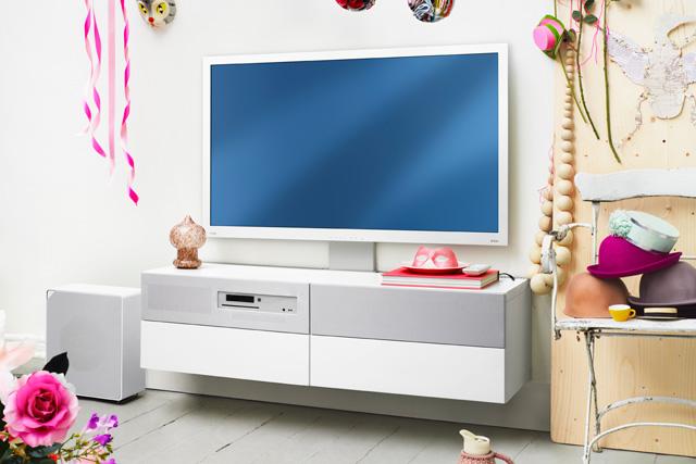 Ikea_tv