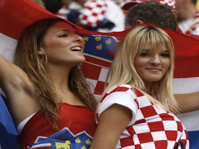 Italia-Croacia9