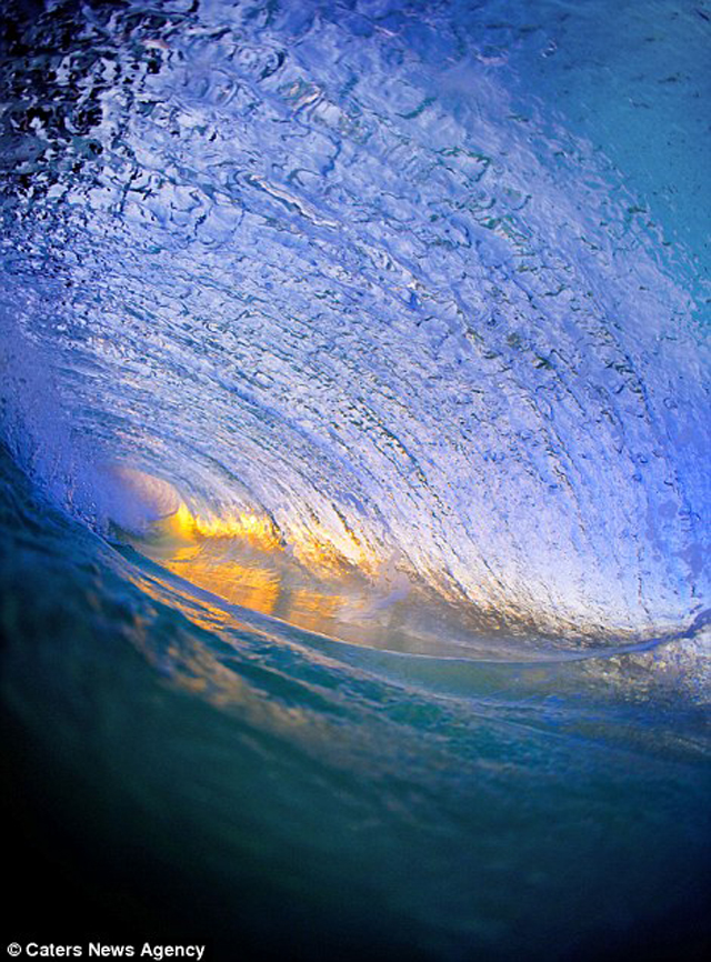 OLAS_HAWAII_06