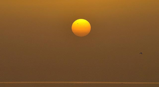 Transito_Venus_16_Arabia_Saudita