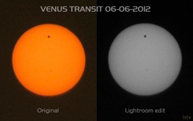 Transito_Venus_9