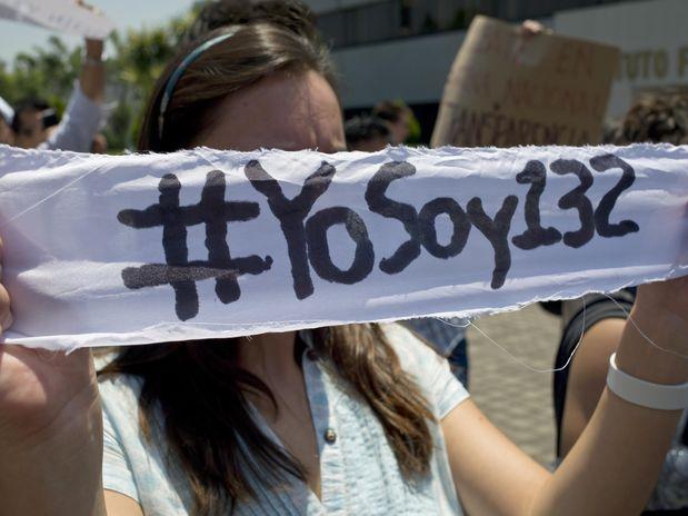 YoSoy132Tlalnepantla