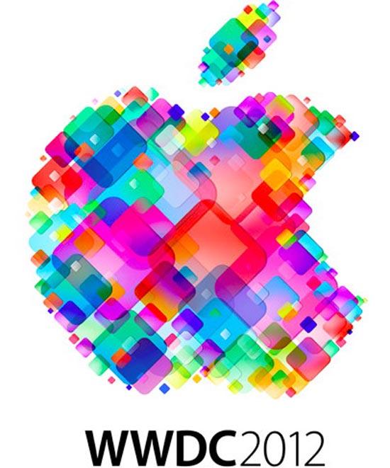 apple_wwdc2012