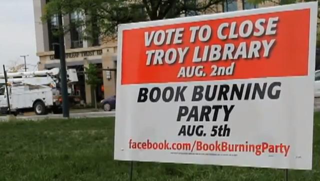 bookburningparty