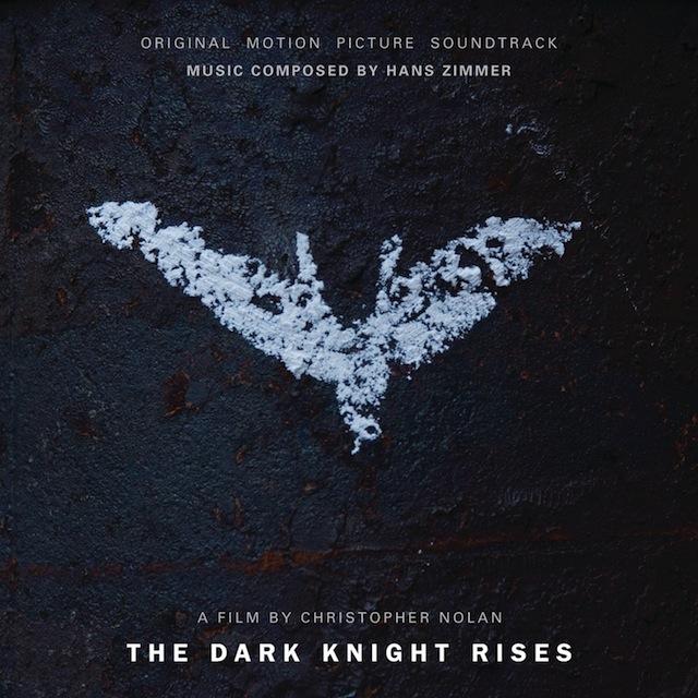 dark_knight_rises_OST