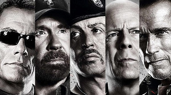 expendable2