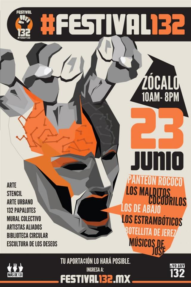 festival132