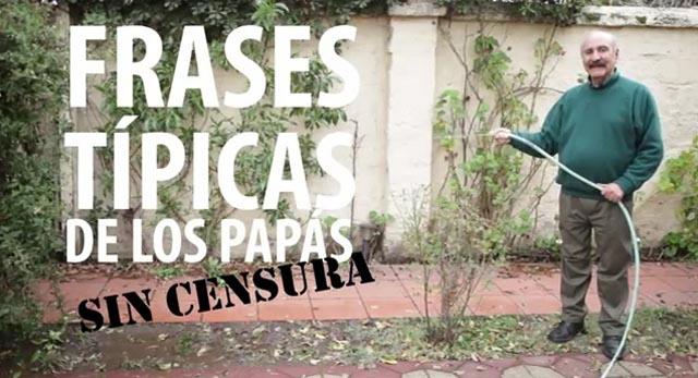 frases_papas_42