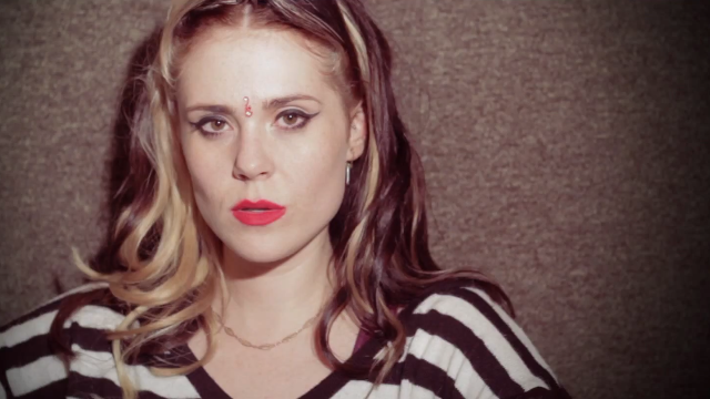Kate Nash Under-Estimate The Girl