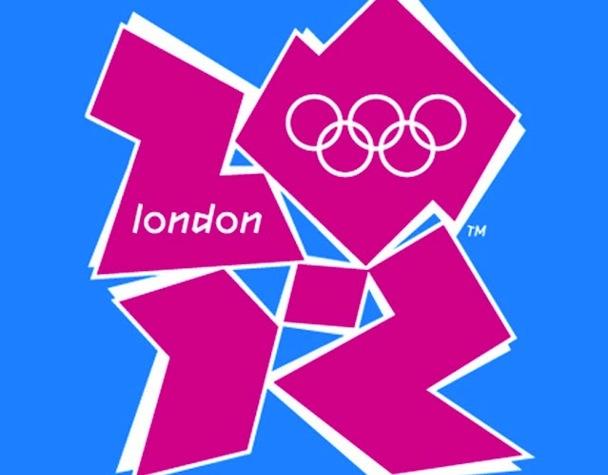 london2012music