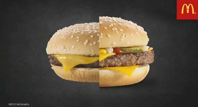 mcdonalds_hamburgesas_