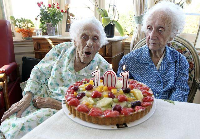 muerte en cumpleaños