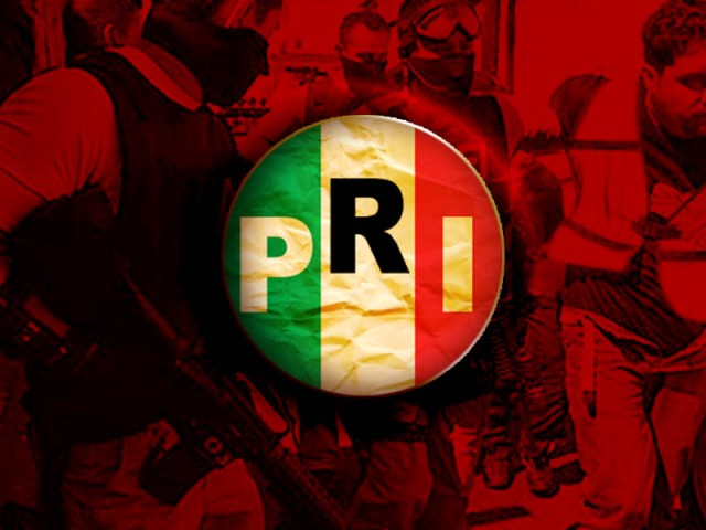 pri-mexico