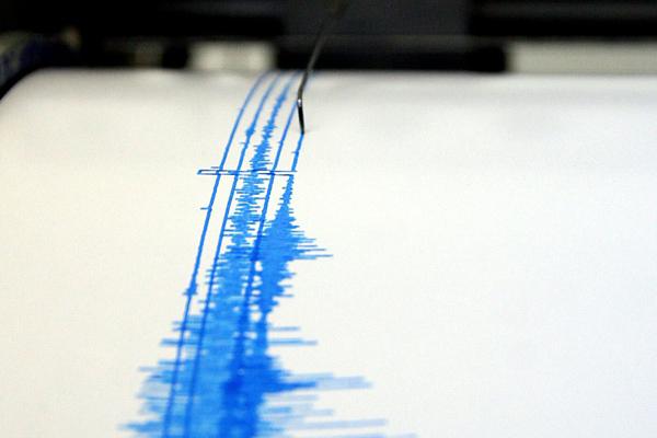 sismo-china-indonesia
