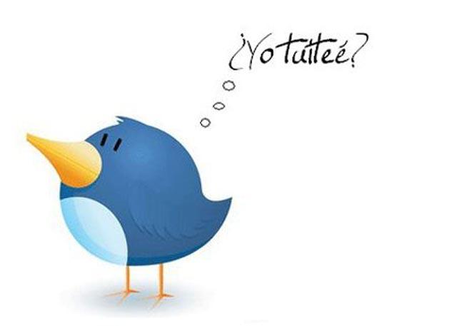 tuitear_