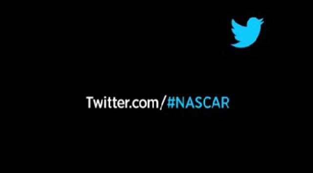 twitter_nascar