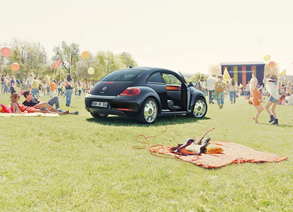 vw-beetle-fender-edition-7-1024x742