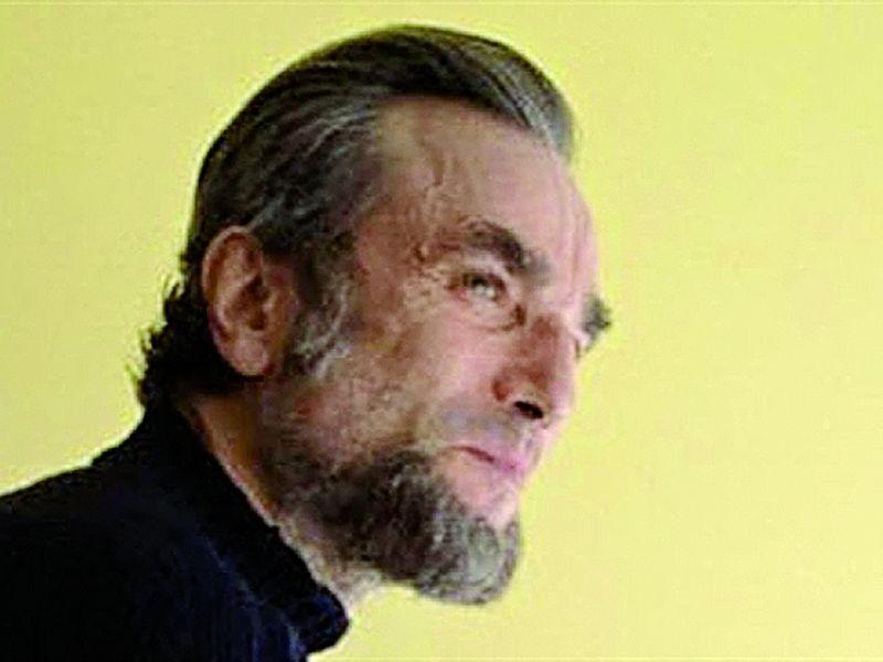 AbrahamLincolnSpielberg