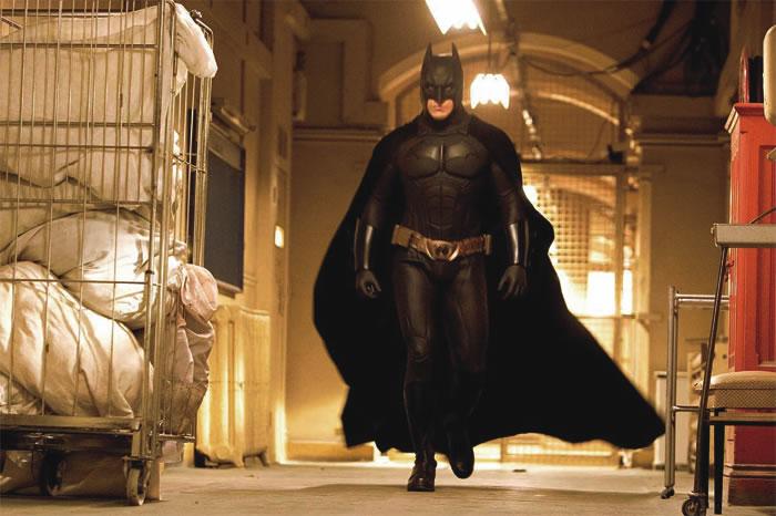 BatmanBegins2005