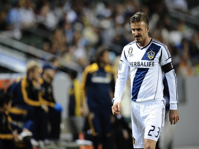 David+Beckham2l