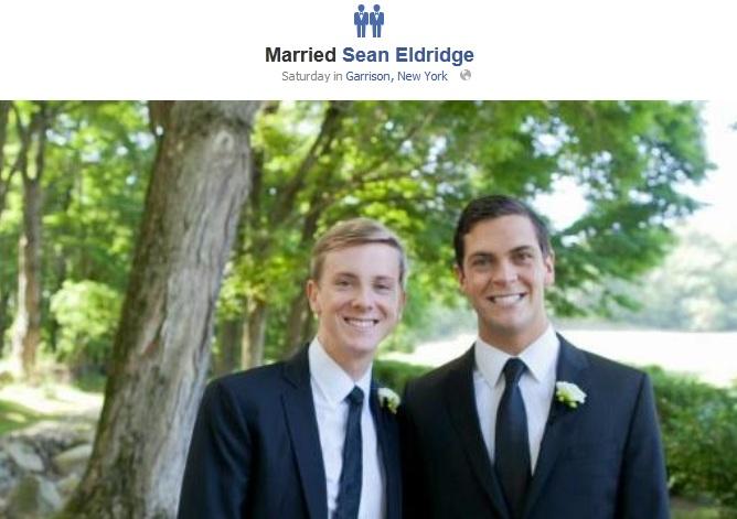 Facebook-Gay-Marriage