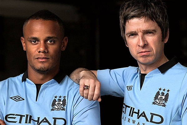 Kompany Gallagher 1 (1)