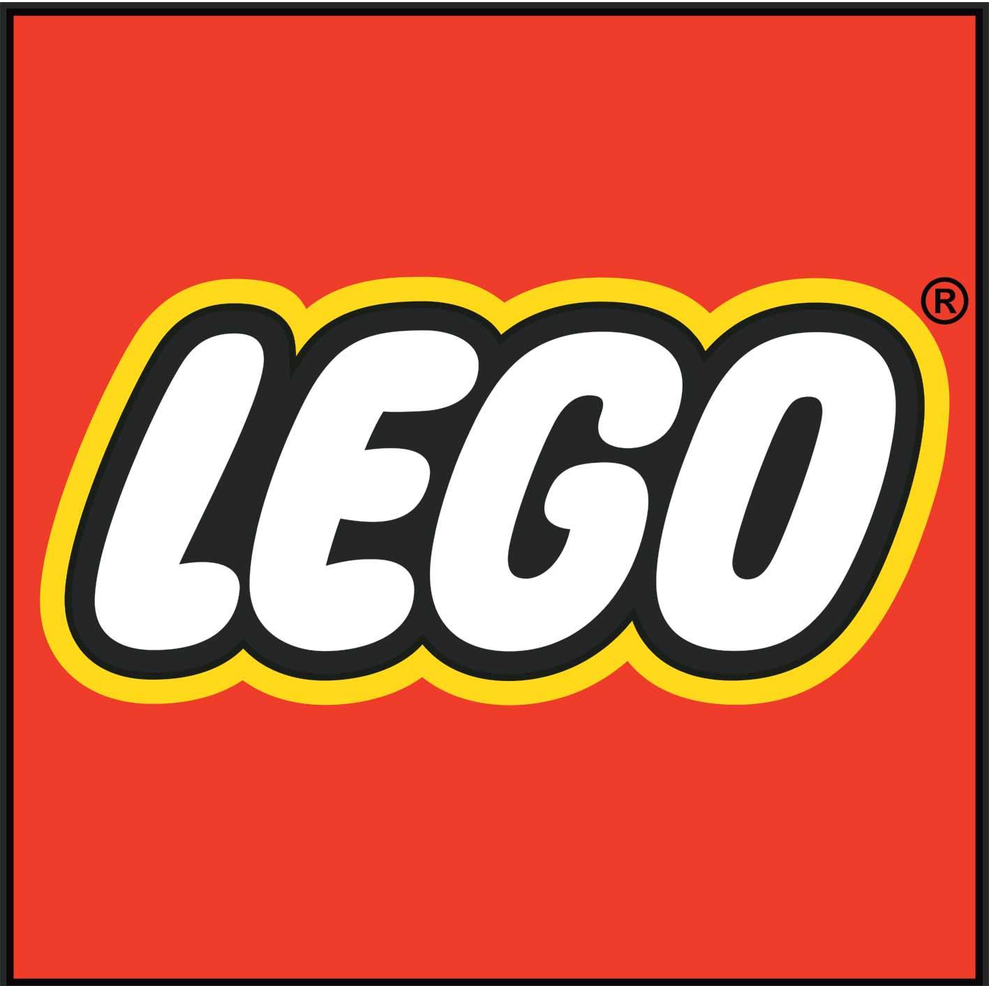 LEGOConstrucción