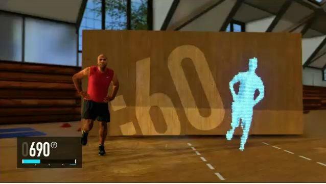 NikeKinectTraining3
