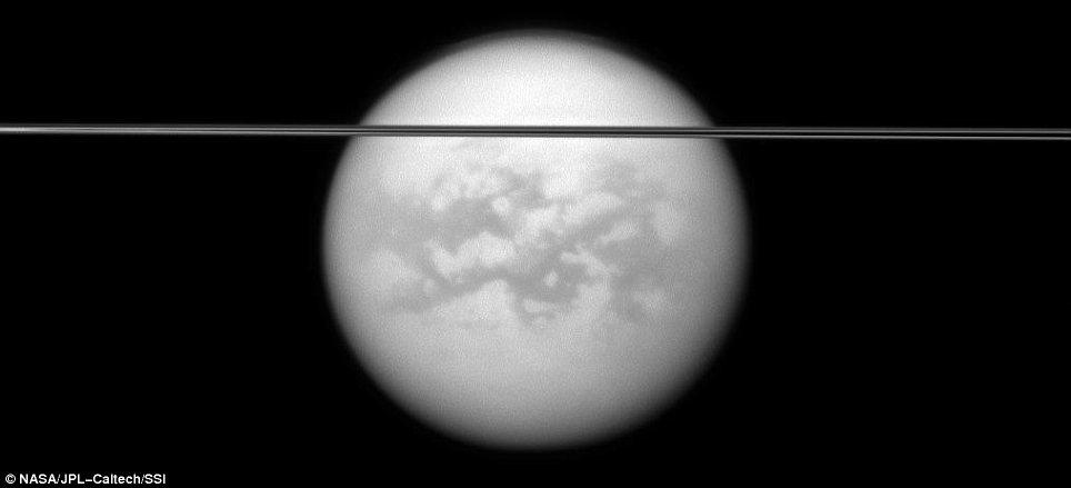 Saturno-13