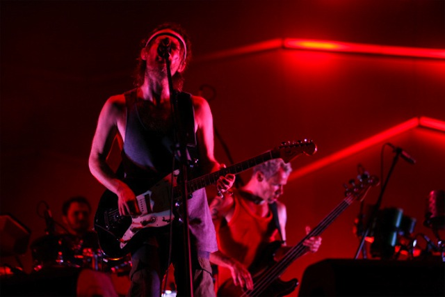 "ALT=""Atoms for Peace  2011"""