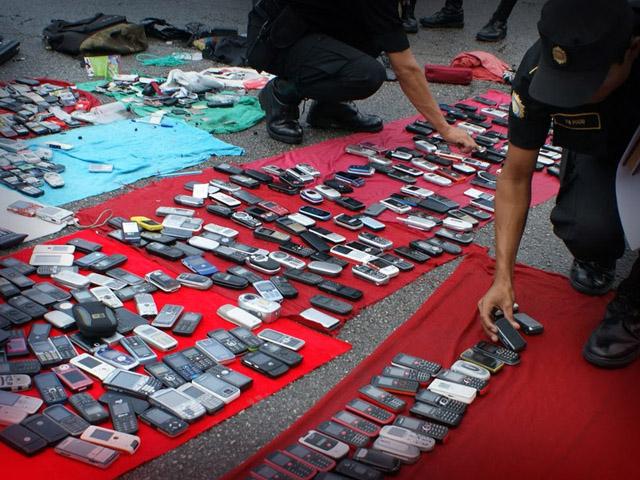 celulares_robados