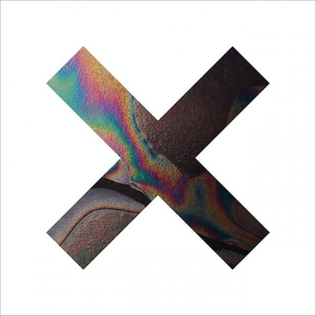 coexxist