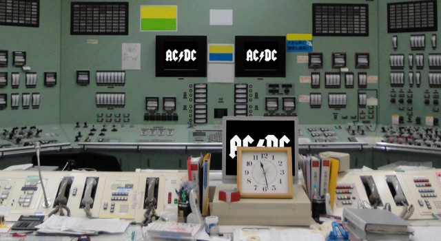 iran-hack-nuclear
