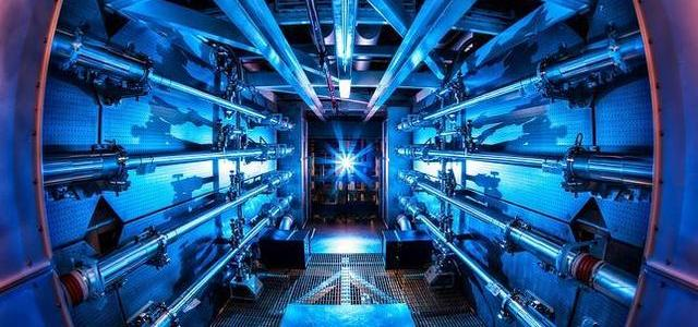 laser-nif