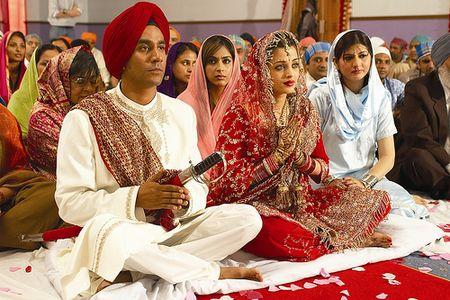 matrimonioindia