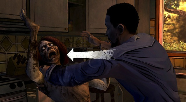 the-walking-dead-game-ios