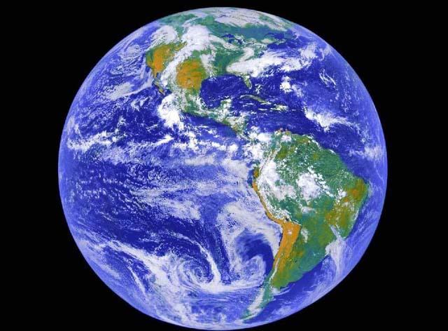 tierra_planeta