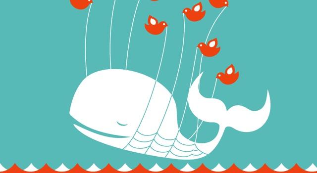 twitter-failwhale