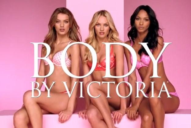 BodyByVictoria