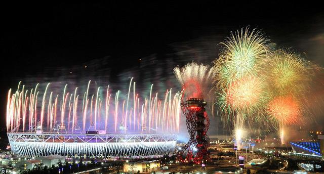 Clausura-Londres-2012