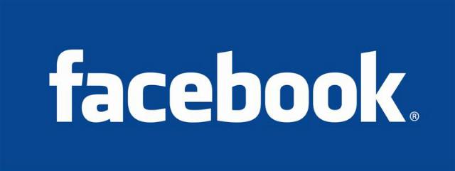 FacebookPagelogo