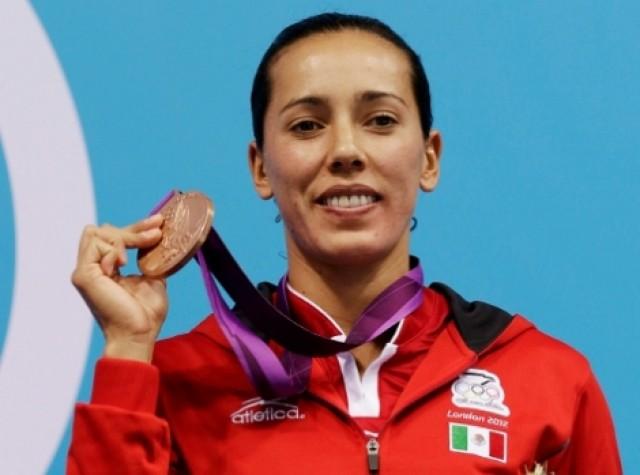 Laura Sánchez6