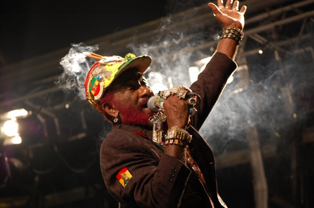 Lee Perry 3