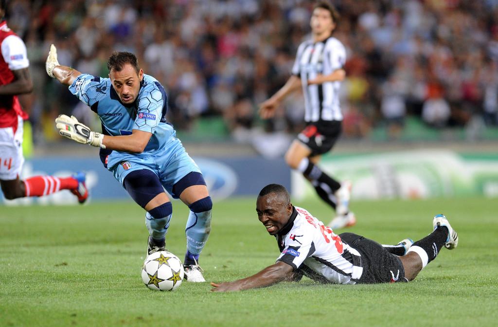 Pablo+Armero+Udinese+Calcio+v+SC+Braga+UEFA+v-A9VDgIe6ex